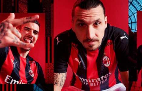 [Image: Serie_A_2020-2021_Kit-469x300.png]